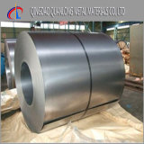 Heißes eingetauchtes Dx51d Dx52D galvanisierte Stahlring