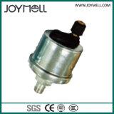 Sensor de pressão de água NPT1 / 8 NPT1 / 4 M10