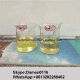 Testar o armazenamento líquido China do tubo de ensaio 250mg do petróleo do pó de Cypionate da testosterona da CYP