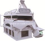 オイルシードのココア豆のコーヒー豆の重力の分離器機械