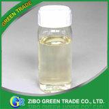 Olio a base di silicone eccellente dell'emolliente della tessile di Hydrophily