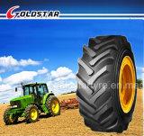 Landwirtschaftlicher Traktor-Reifen