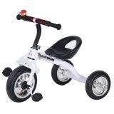 中国の製造者は販売のための3つの車輪の自転車をからかう