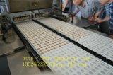 Macchina di deposito della nuova di stile caramella della caramella