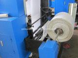 印刷紙のためのYb-4600フレキソ印刷のPintingの機械