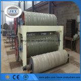 全体的な証明された紙加工機械