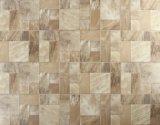 Le Parquet d'art des planchers laminés AC3 HDF Parquet