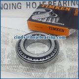 3984/3920 наружное кольцо подшипника качения и конусов ролика конусности для автомобильных колес