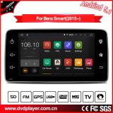 Androïde 5.1/1.6 GHz GPS van de Auto DVD voor de Slimme Radio van de Auto van 2015 met 3G Aansluting Hualingan