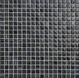 De Tegels van het Mozaïek van het Decor van de Muur van het Glas van het kristal (G815014)