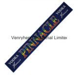 Настраиваемый логотип резиновый коврик Бар Бар Бар Твк Дополн горячеканальной системы