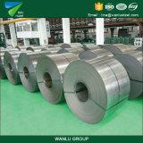 Prezzo del metallo laminato a freddo temprato della lamiera di acciaio per tonnellata