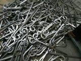 Máquina del hierro labrado/producto decorativo de la dobladora/del hierro del desfile eléctrico