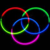 Speelgoed 11 van de partij de Halsband van de Gloed '' (XLD5275)
