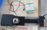 Corte a Laser de CO2 e gravura com grande precisão da máquina