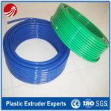 Espulsore di nylon di plastica del tubo del tubo di PA per la vendita di fabbricazione