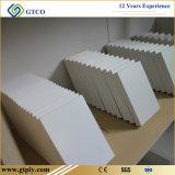 Деревянная пластичная система форма-опалубкы для конструкции