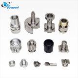 High Precision NC Lathe Metal Machine Parts (قطع الماكينة المعدنية عالية الدقة)