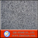 G603 chino Granite Tiles para Flooring Tile/Paving Stone Granite