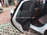 Het magnetische Zonnescherm van de Auto voor IX45