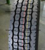 Neumático radial del carro del precio bajo de las ventas de fabricante del neumático con el ECE