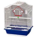 Wholesale eine Menge der Vogel-Rahmen