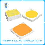 6V 150mA 1W 2835 SMD LED 110-130lm