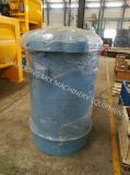 販売のためのJc-25中国Sdmixのブランドの塵フィルター