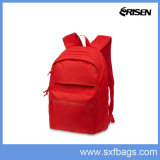 Moda durável School Student Sports Traveling Book Bag