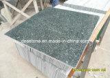 Evergreen granito natural mosaico (DES-GT002)