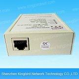RS232 à RS485 Convertisseur TCP/IP pour LAN