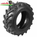 R1 Pattern를 가진 싼 Wholesale 16.9-24 Tractor Tire