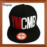 Дешевые пользовательских печатных Trucker Red Hat сетка крышки и головные уборы