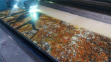 Принтер печатание Bamboo таблетки печатного станка 2513 Fiberboard 3D цифров большой всеобщей UV