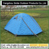 Выдвиженческий шатер 4 персон изготовленный на заказ ся на заказ для сбывания