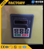 Máquina de pulir 15kw 380V-420V 50Hz del suelo concreto eléctrico
