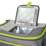 Qualität Selbst-Verpackung Eis-Picknick kühlerer Isolierbeutel