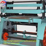Máquina de estaca de /Paper da primeira qualidade/baixo custo