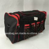 Super Capacity Travel Sports Luggage sacs à main (GB # 10005)
