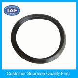 O Ring China Factory Importação Anel de vedação