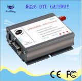 Modem seriale dei maestri 100 M2m del modem di RS232 GSM GPRS GPS