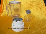 プラスチックJuicerのためのプラスチック型