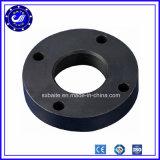 ANSI allentato della flangia dell'adattatore della flangia dell'acciaio inossidabile della Cina