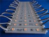 直接2yeas保証の工場販売5050 SMD LEDのモジュール