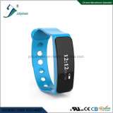 Heißes verkaufendes intelligentes Inner-Verhältnis-Armband-Sport-Armband-wasserdichtes Armband