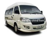 Powlion B10 CNG 15 Sitzkleinbus (neues Gesicht)