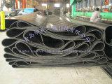 Chinesischer Standardproduktionsprozeß der Gummiwasser-Verdammungs-Blase