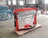 Máquina de dobra da mão (máquina de dobramento de PBB2020/1.2 PBB2520/1.0)