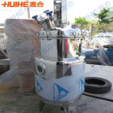 Misturador da cozinha do aço inoxidável para a venda (fornecedor de China)