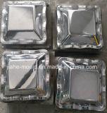 Kundenspezifische Qualitäts-Melamin-Tafelgeschirr-Form/Melamin-Platte sterben